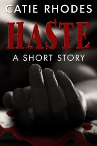 Haste_ebook_cover-1