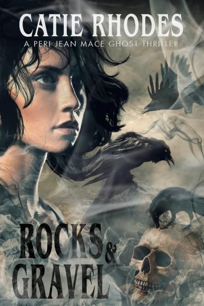 Rocks & Gravel