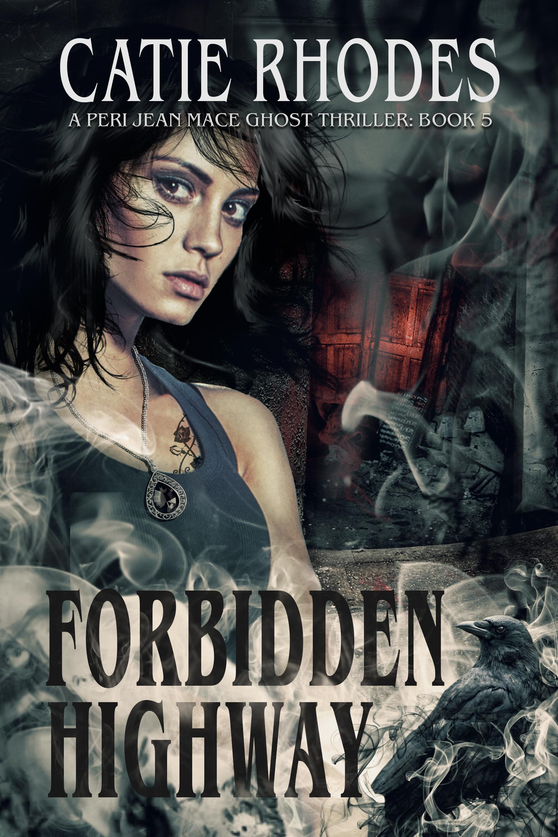 ForbiddenHighway