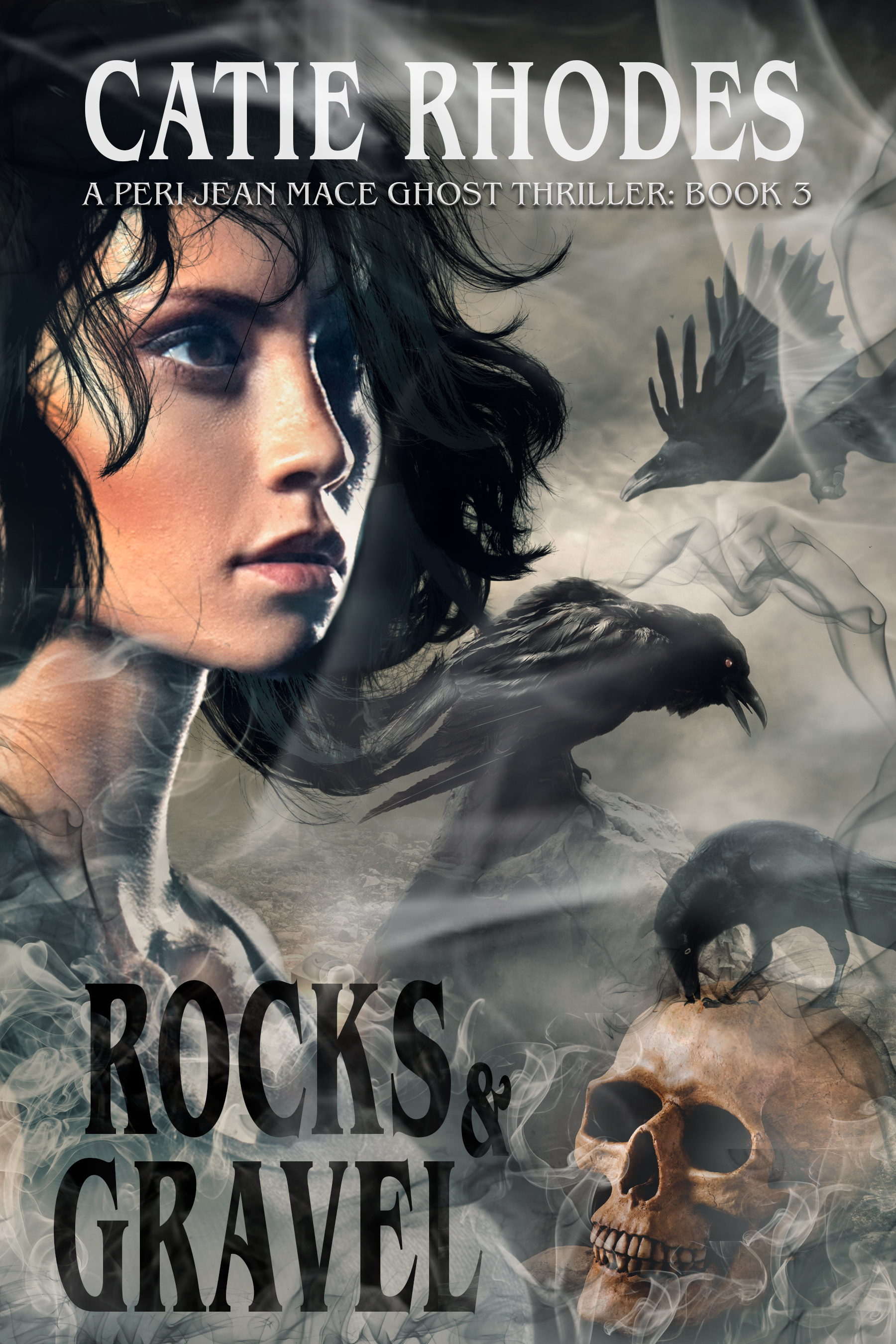 RocksAndGravel