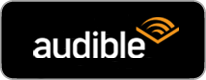 Get it on Audible